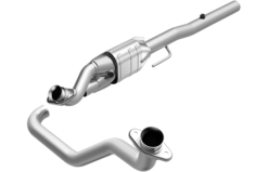 Magnaflow 15476  Catalytic Converter Off Road