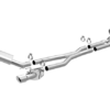 Magnaflow 16483 Competition Series Stainless Cat-Back System